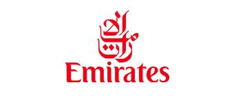 Programma di affiliazione Emirates [CPS] WW